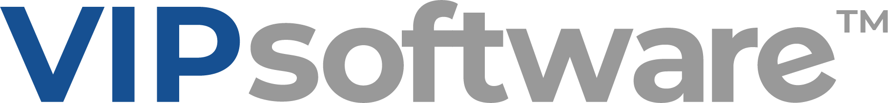 Vip-Logo-1
